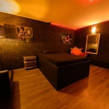 Erotische Kamer 6