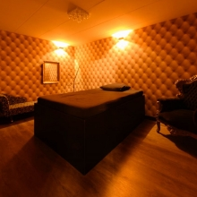 Erotische Kamer 7