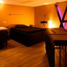 Erotische Kamer 4